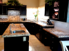 granite-countertop-8