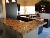 granite-countertop-9