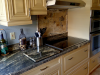 granite-countertops-4