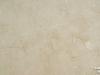 crema-marfil-2cm-sample