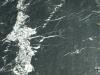 negro-marquina-2cm-sample