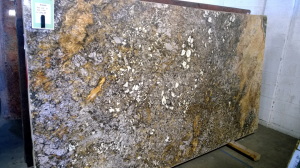 Granite Slab Selection Phoenix AZ
