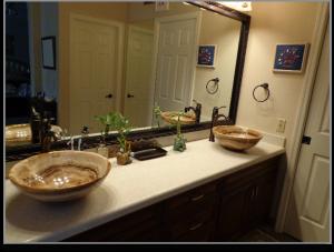 Arizona Granite Bathroom Counter tops Phoenix