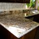 How to Install Granite Countertops