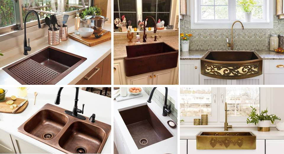 30 New Kitchen Countertops in 2019 Phoenix AZ - Granite Dude