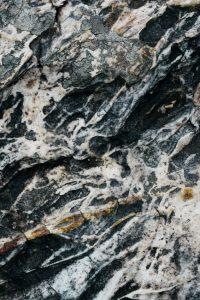appearance of granite az